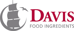 Davis Food Ingredients