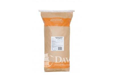 Bread Mix Country Grain | Davis Food Ingredients | New Zealand's