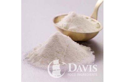 Custard Powder Davco | Davis Food Ingredients | New Zealand's