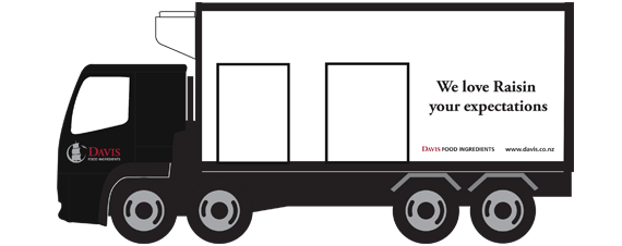 truck20.png